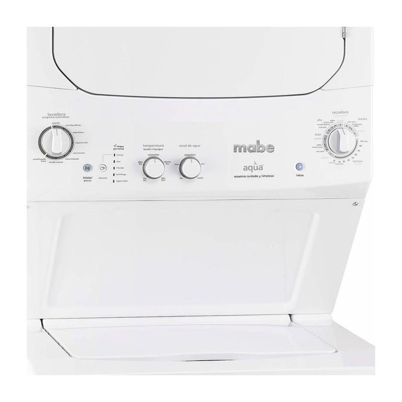 Torre-de-lavado-y-secado-MABE-37-LB2
