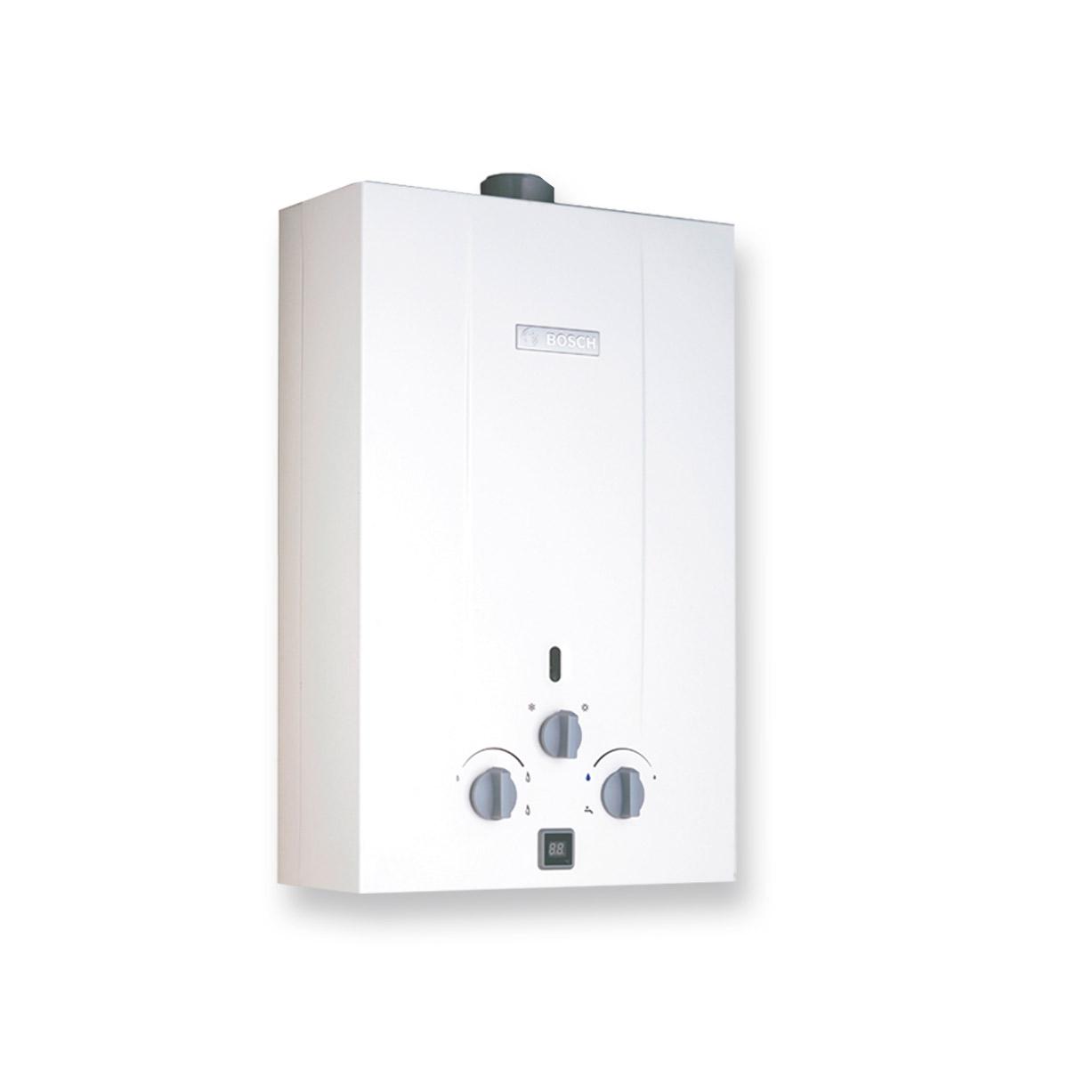 Calentador-de-paso-6-L-Tiro-Forzado-Bosch