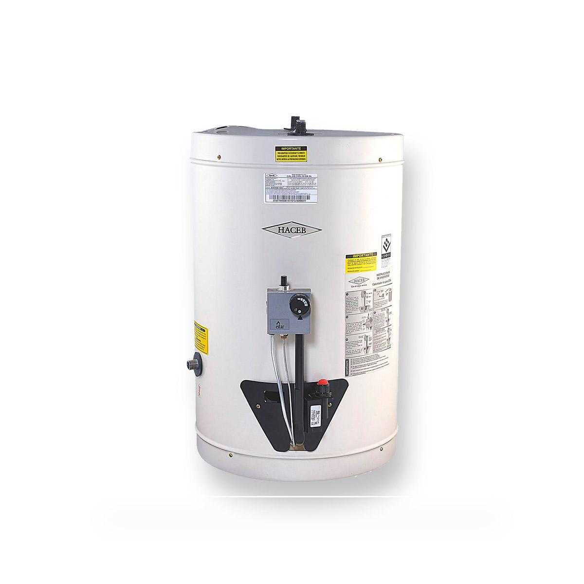 calentador-haceb-cdg-10-gn-acumulacion